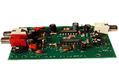 FM_STEREO_ENCODER_GENERATOR_KIT_small